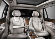 2016 Volvo XC90 Excellence - image 626523