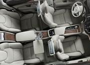 2016 Volvo XC90 Excellence - image 626519