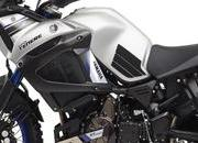 Yamaha Offering New Worldcrosser Package For the 2015 Super Tenere - image 626465