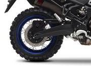 Yamaha Offering New Worldcrosser Package For the 2015 Super Tenere - image 626467
