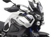 Yamaha Offering New Worldcrosser Package For the 2015 Super Tenere - image 626468