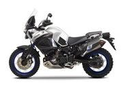Yamaha Offering New Worldcrosser Package For the 2015 Super Tenere - image 626470