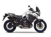 Yamaha Offering New Worldcrosser Package For the 2015 Super Tenere - image 626471