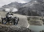 Yamaha Offering New Worldcrosser Package For the 2015 Super Tenere - image 626474