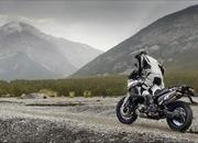 Yamaha Offering New Worldcrosser Package For the 2015 Super Tenere - image 626462