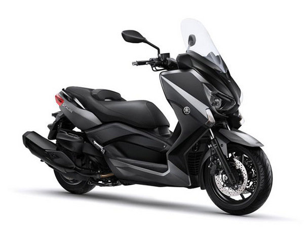 2015 yamaha x max 400 motorcycle review top speed. Black Bedroom Furniture Sets. Home Design Ideas