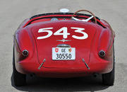 1952 Ferrari 212 Export Barchetta Auctioned For About $7.5 Million - image 631662