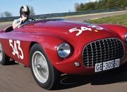 1952 Ferrari 212 Export Barchetta Auctioned For About $7.5 Million - image 631664