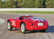 1952 Ferrari 212 Export Barchetta Auctioned For About $7.5 Million - image 631652