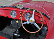 1952 Ferrari 212 Export Barchetta Auctioned For About $7.5 Million - image 631654