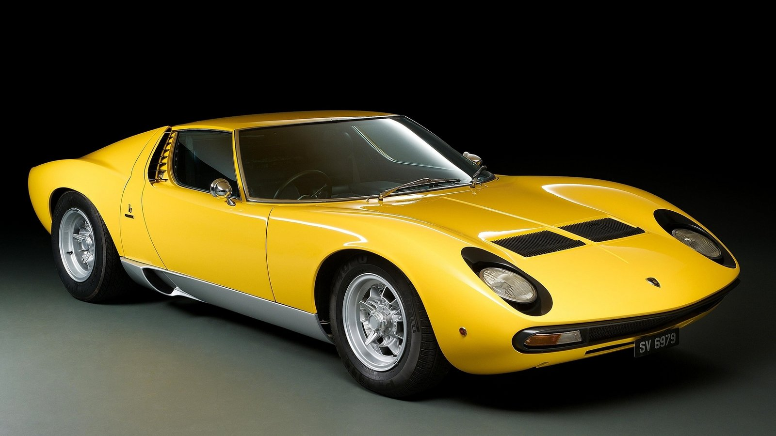 1971 1972 lamborghini miura sv picture 629117 car review top speed. Black Bedroom Furniture Sets. Home Design Ideas