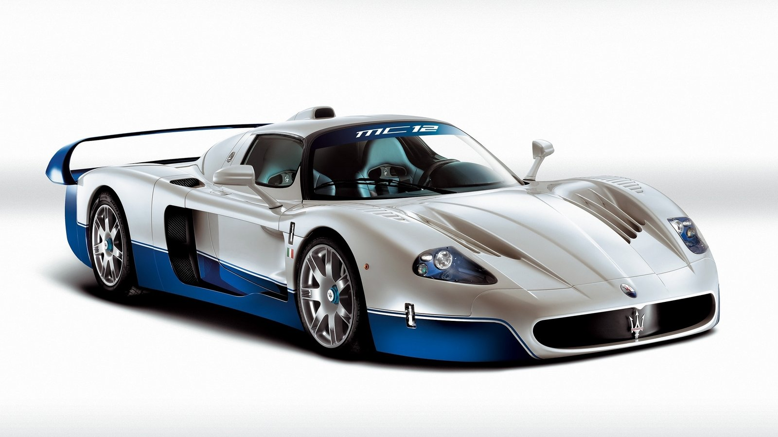 2004 2005 maserati mc12 review top speed. Black Bedroom Furniture Sets. Home Design Ideas