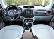 2015 Jeep Renegade - Driven - image 629812