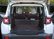 2015 Jeep Renegade - Driven - image 629818