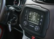 2015 Jeep Renegade - Driven - image 629820