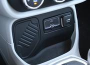 2015 Jeep Renegade - Driven - image 629823