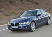 A Chinese Property Developer is Offering a BMW If You Buy Its Property - image 629376