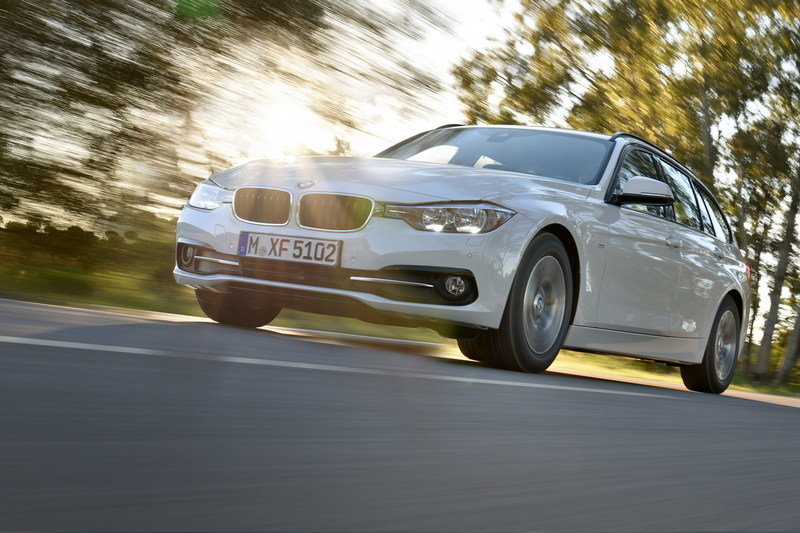 2016 bmw 3 series station wagon review top speed. Black Bedroom Furniture Sets. Home Design Ideas