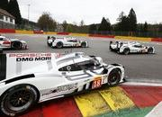 6 Hours Of Spa-Francorchamps - Race Results - image 628913