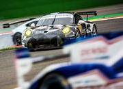 6 Hours Of Spa-Francorchamps - Race Results - image 628917