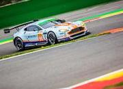 6 Hours Of Spa-Francorchamps - Race Results - image 628921