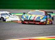 6 Hours Of Spa-Francorchamps - Race Results - image 628922