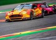 6 Hours Of Spa-Francorchamps - Race Results - image 628923