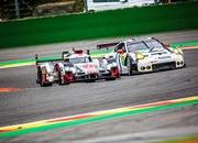 6 Hours Of Spa-Francorchamps - Race Results - image 628925
