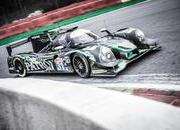 6 Hours Of Spa-Francorchamps - Race Results - image 628926