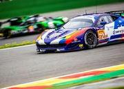 6 Hours Of Spa-Francorchamps - Race Results - image 628927
