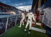6 Hours Of Spa-Francorchamps - Race Results - image 628905