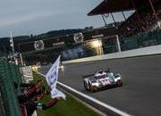 6 Hours Of Spa-Francorchamps - Race Results - image 628907