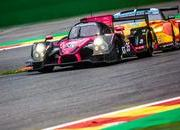 6 Hours Of Spa-Francorchamps - Race Results - image 628909