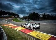 6 Hours Of Spa-Francorchamps - Race Results - image 628911