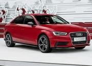 Audi Brings New Genuine Accessories To Worthersee - image 630098