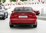 Audi Brings New Genuine Accessories To Worthersee - image 630100