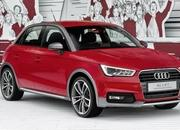 Audi Brings New Genuine Accessories To Worthersee - image 630101