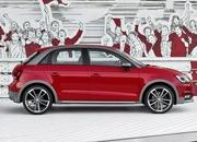Audi Brings New Genuine Accessories To Worthersee - image 630089