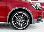Audi Brings New Genuine Accessories To Worthersee - image 630090