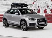 Audi Brings New Genuine Accessories To Worthersee - image 630092