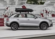 Audi Brings New Genuine Accessories To Worthersee - image 630093