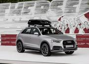 Audi Brings New Genuine Accessories To Worthersee - image 630094