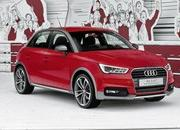 Audi Brings New Genuine Accessories To Worthersee - image 630088