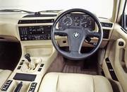 BMW 745i SA - The M7 You Never Knew Existed - image 629879