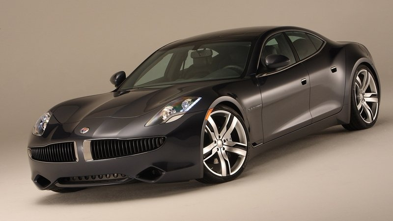 Fisker Announces New Customer Support Program