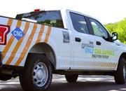 2016 Ford F-150 Gets CNG Capability - image 628860