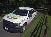 2016 Ford F-150 Gets CNG Capability - image 628865