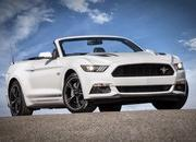 2016 Ford Mustang - image 629736