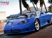 Forza Horizon 2 Gets New Alpinestars Car Pack - image 629028
