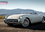 Forza Horizon 2 Gets New Alpinestars Car Pack - image 629029